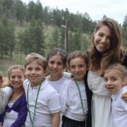 covid19, 2021, enrollment, registration, summer camp