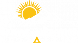 Ramah in the Rockies, Joyful Jews Camp in The Rocky Mountains 1.5 hrs from Denver, CO
